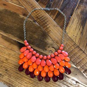 Jewelry - J. Crew Necklace